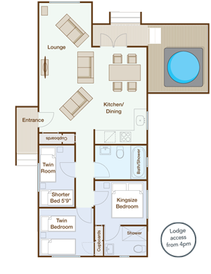 Download Lodge Plan PDF