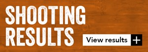 Clay Pigeon Shooting fixture results - click here